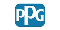 Ppg Industrıes Kimya Sanayi ve Ticaret A.Ş.