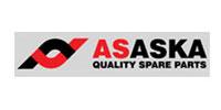 Asas-Ka Plastık Metal Kalıp San. Tıc. Ltd. Şti.