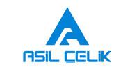 Asil Çelik Sanayi Tic. A.Ş.
