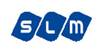 Sezgin Lazer Makine San. Tic. Ltd. Şti.