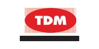 Tdm Otomotiv San.Tic. Ltd. Şti.