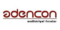 Adencon Endüstriyel Fırınlar