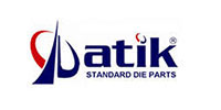 Atik Makina Ltd.
