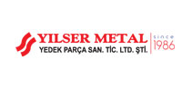 Yılser Metal Ltd. Şti.