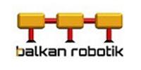 Balkan Robotik Ltd.