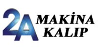2A Makina Kalıp Ltd.