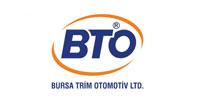 Bursa Trim Otomotiv Metal Ltd. Şti.