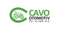 Cavo Otomotiv Ticaret ve Sanayi A.Ş.