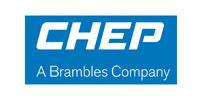 Chep Konteyner ve Palet Ltd. Şti.