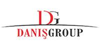 Danış Üretime Destek & Temizlik Hizm. San. Tic. Ltd. Şti.