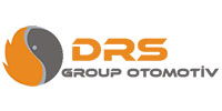 Drs Group Automoti
