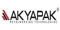 Akyapak Mak. San. Tic. Ltd. Şti.
