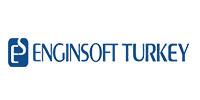 Enginsoft Turkey Mühendislik Yazılım Ticaret Limited Şirketi