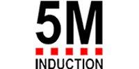 5M Elektromekanik İml. İnş. Tur. Dah. Tic. Ltd. Şti.
