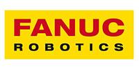 FANUC Turkey Endüstriyel Otomasyon Tic. Ltd. Şti.