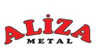 Aliza Metal End. Ekipm. Kalıp Mak.San.Tic. Ltd. Şti.
