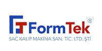 Form-Tek Yay Mak. San.