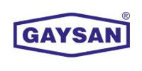 Gaysan Amortisör A.Ş.