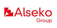 Alseko Metal San. Tic. Ltd. Şti.