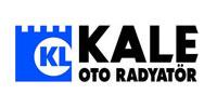 Kale Oto Radyatör San. ve Tic. A.Ş.