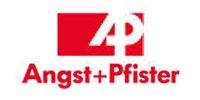 Angst Pfister Gelişmiş Teknik Çözümler A.Ş.