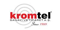 Kromtel Sanayi Tic. Ltd. Şti.