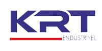 KRT Endüstriyel Fabrika Ekipmanları Ltd.Şti.