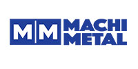 Machi Metal Makina Sanayi ve Ticareti