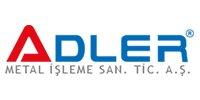 Adler Metal İşleme San. ve Tic. A.Ş.
