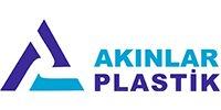 Akınlar Kablo Yan Ürünleri Naylon Ambalaj Kimya Plastik San. Tic. Ltd. Şti.