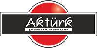 Aktürk Plastik Vakum Oto Yedek Parça Sanayi ve Ticaret Ltd. Şti.