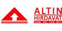 Altın Hırdavat San. Tic. Ltd. Şti.