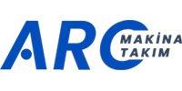 Arc Makina