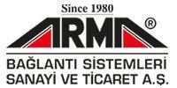 Arma Kalıp Yedek Parça Tic. San. Ltd. Şti.