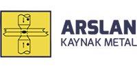Arslan Kaynak Metal Tic. Ltd. Şti.