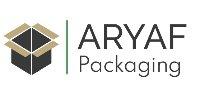 Aryaf Ambalaj