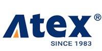 Atex Otomotiv San Tic Ltd. Şti.