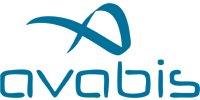AVABIS Danışmanlık ve Ticaret Ltd. Şti.