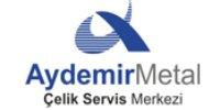 Aydemir Metal Ltd. Şti.