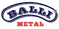 Ballı Metal Otomotiv Ltd. Şti.