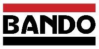 Bando Kayış Sanayi Ve Ticaret (TÜRKİYE) A.Ş.