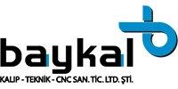 Baykal Teknik & Cnc