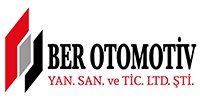 BER OTOMOTİV YAN SAN.VE TİC. LTD.ŞTİ.
