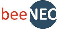 Berrin Erden Neo Mühendislik Danışmanlık Gıda Sanayi ve Ticaret Ltd. Şti.