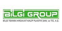 Bilgi Group Teknik Hırdavat