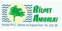 BİLPET AMBALAJ PLS.PVC.METAL VE İŞL.SAN.TİC.LTD.ŞTİ.