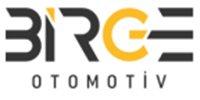 Birge Otomotiv Ltd.