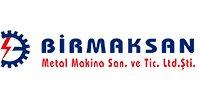 Birmaksan Metal Makine Otomasyon