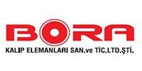 Bora Kalıp Elemanları San. ve Tic. Ltd. Şti.