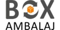 Box Ambalaj Sanayi ve Ticaret Anonim Şirketi
